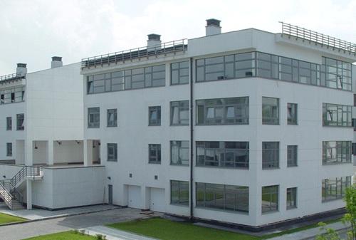 элитное жилье в москве