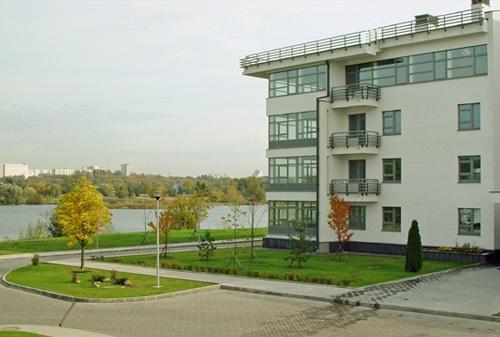 купить элитную квартиру в москве