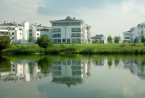 продажа элитной недвижимости в москве